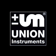 01_Union_Intruments