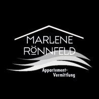 04_marlene_roennfeld