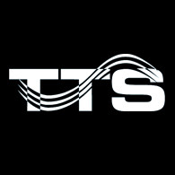 06_TTS_GmbH