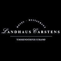 08_Landhaus_Carstens