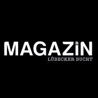 11_MAGAZIN_Luebecker_Bucht
