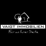 12_Vaigt_Immobilien