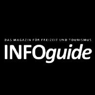 17_Infoguide