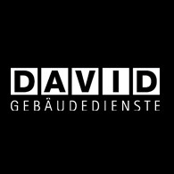 24_David_Gebäudedienste